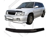 Forester 1997-2000